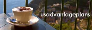 USAdvantagePlans Blog