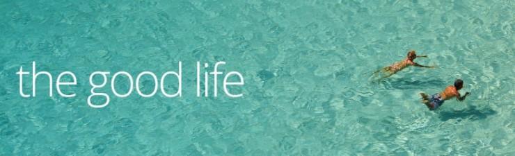 The Good Life, USAdvantage Plans